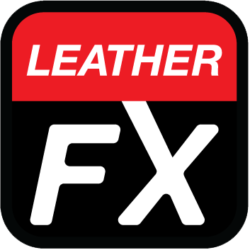 Leather FX